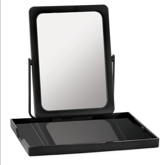 Mary Kay Other - MARY KAY Consultant Party Mirror with Tray (4)